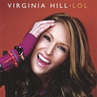 Virginia Hill | LOL