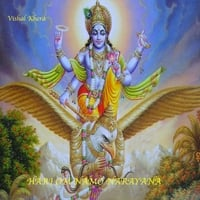 hari om namah shivaya mp3 song download 320kbps