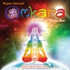 Rupam Sarmah: Omkara (The Sound of Divine Love)