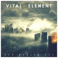 Vital Element | Our Modern Age