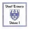 Vivat! Trimaris, Vol. 1