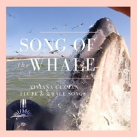 Viviana Guzman | Song of the Whale
