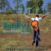 VeRonica Levett Johnson: FinallYes -  Lyrical Music for the Soul