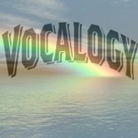 Vocalogy | Over the Rainbow