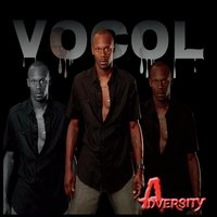 Vocol | Adversity