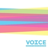 Various Artists: Voice