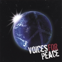 Voices For | Voices for Peace