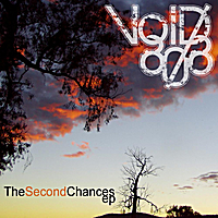 Void808 | The Second Chances - EP