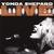 VONDA SHEPARD: Live, A Retrospective