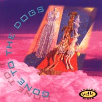 Voodoo Kings | Gone To The Dogs
