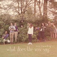 Vox Cameli: What Does the Vox Say?