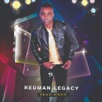 Redman Legacy - Pran Mwen.mp3 Vpalb01645536