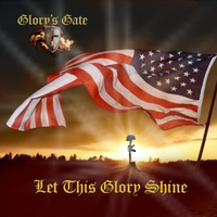 Glory's Gate | Let This Glory Shine