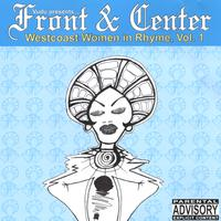 Vudu   Front & Center Vol  1   CD Baby Music Store