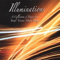 Vocal Visions Media Group Compilation | Illuminations