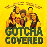 Various Artists | Gotcha Covered