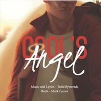 Cool's Angel Original Studio Cast | Cool's Angel (Original Studio Cast Recording)