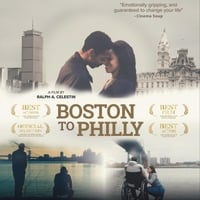 Various Artists | Boston to Philly (Soundtrack)