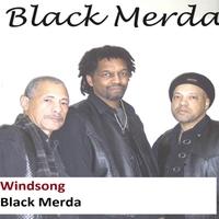 black merda force of nature