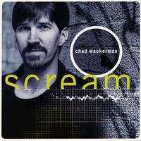 Chad Wackerman | Scream