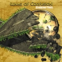 Wake of Confusion | Changing Times