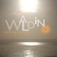 Waldino: Morning  Nouveau