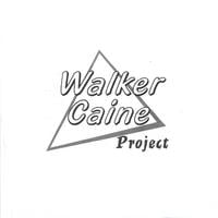 Walker Caine Project | Bootleg