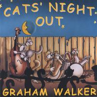 Graham Walker | Cat's Night Out