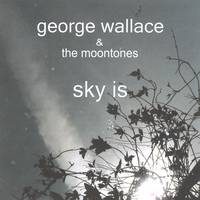 George Wallace & The Moontones | Sky Is