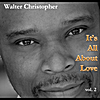 Walter Christopher: It