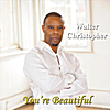 Walter Christopher: You