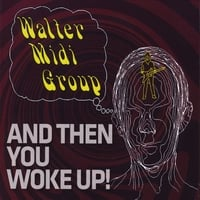 Walter MIDI Group | And then You Woke Up!