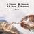 :WALTER RINALDI / RANFALDI / L'ANELLO MUSICALE: Vivaldi - Walter Rinaldi - Bach - Albinoni: Endless (Concertos and Works for String Orchestra)