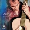 Walter Silva: Seis Cuerdas en el Alma