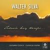 Walter Silva: Todavía Hay Tiempo
