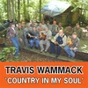 Travis Wammack: Country in My Soul