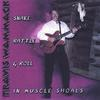 Travis Wammack: Snake, Rattle & Roll in Muscle Shoals