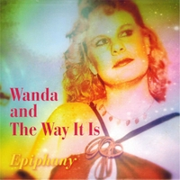 Wanda and the Way It Is | Epiphany