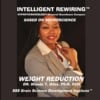 Wanda Giles: Intelligent Rewiring For Weight Reduction