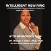 Wanda Giles: Intelligent Rewiring To Stop Depression