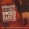 Wanda Vick and Friends: Romance at the Rodeo Dance