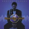 DEXTER WANSEL: Digital Groove World