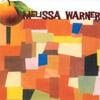 MELISSA WARNER: Orange