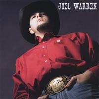 Joel Warren: Leavin