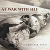 At War With Self: A Familiar Path