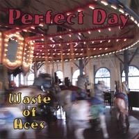 Cover von Perfect Day