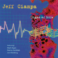 Jeff Ciampa | Signs of Life