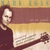 Mark Egan: As We Speak-2 CD set