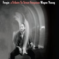 Wayne Young & The Midwest Creole Ensemble | Fergie: A Tribute to Steve Ferguson