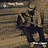 Waz E James: Noisy Trucks